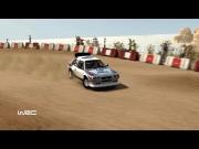 WRC: FIA World Rally Championship: WRC: FIA World Rally Championship - Ingame 13