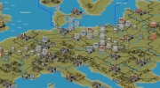 Strategic Command WWII Global Conflict: Neue Screenshots von Strategic Command WWII Global Conflict