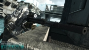 Ghost Recon: Future Soldier - Neuer Download: Patch 1.4 steht ab sofort bereit
