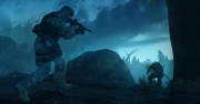 Ghost Recon: Future Soldier: Screenshot aus dem Raven Strike DLC