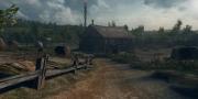 Ghost Recon: Future Soldier: Screenshot aus dem Raven Strike DLC