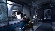 Ghost Recon: Future Soldier: Screenshot zum Khyber Strike DLC