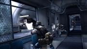 Ghost Recon: Future Soldier: Screenshot zum Khyber Strike DLC