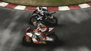 SBK X Superbike World Championship: Nagelneue Screenshots von SBK®X