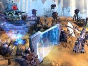 BattleForge: Bilder aus der Renegade-Kampagne