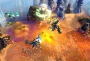 BattleForge: Bilder aus der Renegade Kampagne