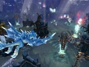 BattleForge: Erste Bilder zur neuen Kartenedition Lost Souls