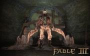 Fable 3: Bilder aus der PC Version von Fable 3.