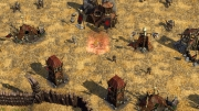 SpellForce 2: Faith in Destiny: Screenshot zum Flink's Secret Diary DLC