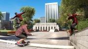 Skate 3: Neue Bilder zu skate 3