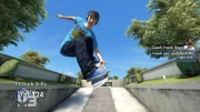 Skate 3: Screenshot aus Skate 3