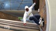 Skate 3: Screenshot aus Skate 3