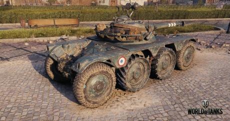 World of Tanks - Battle Pass Season 3 angekündigt