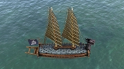 Civilization 5: Vier neue Screenshots zeigen den DLC Korea