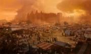 Civilization 5: Screenshot aus dem Erweiterungspaket Gods & Kings