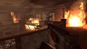 James Bond: Ein Quantum Trost: James Bond: Ein Quantum Trost - Screenshot aus den Singleplayer