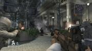 James Bond: Ein Quantum Trost: James Bond: Ein Quantum Trost - Screenshot aus den Multiplayer
