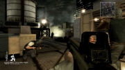 James Bond: Ein Quantum Trost: James Bond: Ein Quantum Trost - Screenshot aus dem Multiplayer