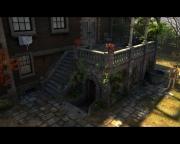 Alter Ego: Neue Screensots zum Point&Click-Adventure Alter Ego