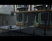 Alter Ego: Sechs neue Screenshots zum Point&Click-Adventure Alter Ego