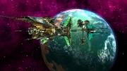Darkstar One: Broken Alliance: Erste Bilder zur Weltraumsimulation Darkstar One: Broken Alliance