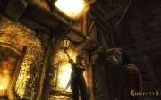 Divinity 2: Flames of Vengeance: Erste Bilder zum Addon