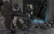 Blacklight: Tango Down: Screenshot aus dem Ego-Shooter