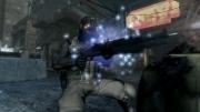 Blacklight: Tango Down: Neue Screenshots aus dem futuristischen Shooter