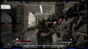 Blacklight: Tango Down: Screenshot aus dem Multiplayer-Shooter