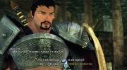 Rise of the Argonauts: Screenshot - Rise of the Argonauts
