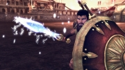 Rise of the Argonauts: Screenshot - Rise of the Argonauts