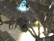 Chronostorm: Conflict of Time: Erste Screenshots aus Chronostorm