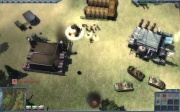 Chronostorm: Conflict of Time: Erste Screenshots aus Chronostorm