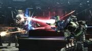 Vanquish: Screen stellt die DLC Waffen für Vorbesteller von Vanquish vor.