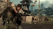 SOCOM: Special Forces: Erste Screenshots aus SOCOM 4