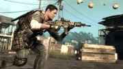 SOCOM: Special Forces: Neues Bildmaterial zum Third Person Shooter