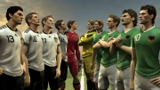 Pure Football: Neue Screenshots von Pure Football