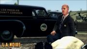 L.A. Noire - Die ersten zehn Minuten im Gameplay-Video