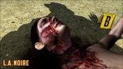 L.A. Noire: Screenshot aus dem Detektiv-Adventure