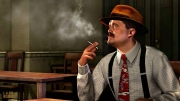 L.A. Noire - Ab November folgen Nintendo Switch, Playstation 4 und XBox One Versionen!