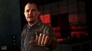 L.A. Noire - Launch-Trailer zum kommenden Nintendo Switch Release veröffentlicht