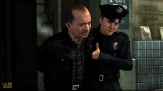 L.A. Noire - Spiel kann ältere Playstation Geräte zum Absturz bringen