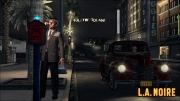 L.A. Noire - Rockstar Games feiert erneuten Release von L.A. Noire auf Next-Gen Konsolen