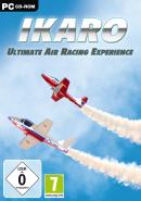 Logo for Ikaro: Ultimate Air Racing Experience