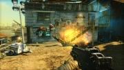 Bodycount: Screenshots aus dem Ego-Shooter