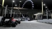 F1 2010: Neuer Screenshot aus dem Rennspiel