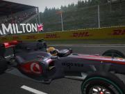 F1 2010 Updated Skins Mod
