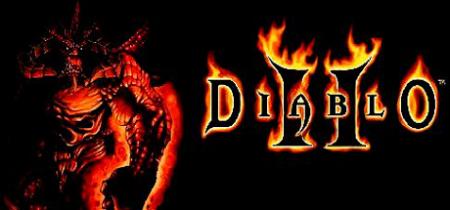 Diablo 2 - Diablo 2