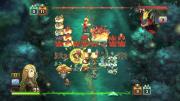 Might & Magic: Clash of Heroes: Screenshot aus Might & Magic: Clash of Heroes