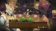 Might & Magic: Clash of Heroes: Neue Screenshots von Might and Magic Clash of Heroes